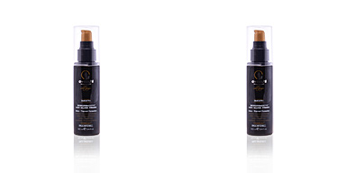 Protetor termico cabelo MIRROR SMOOTH high gloss primer Paul Mitchell
