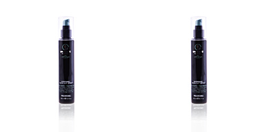 AWAPUHI hydromist blow out spray Paul Mitchell