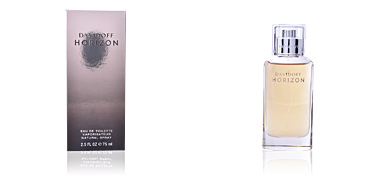 HORIZON eau de toilette spray 75 ml Davidoff