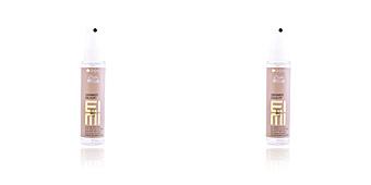Producto de peinado EIMI shimmer delight Wella