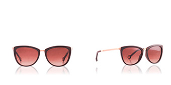 Sunglasses CAROLINA HERRERA SHE046 300K 54 mm Carolina Herrera