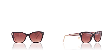 Carolina Herrera Gafas CH SHE596 0958 55 mm