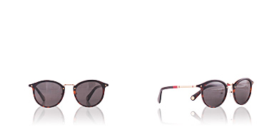 Carolina Herrera Gafas CH SHE085 0722 50 mm