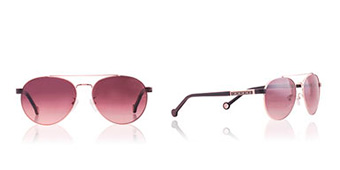 Carolina Herrera Gafas CH SHE088 0583 57 mm