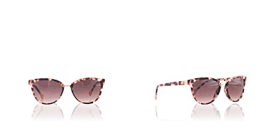 Carolina Herrera Gafas CH SHE688 0M65 54 mm