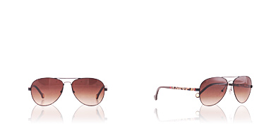 Carolina Herrera Gafas CH SHE070V 0531 58 mm