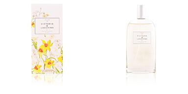 Victorio & Lucchino AGUAS DE VICTORIO & LUCCHINO Nº1 perfume