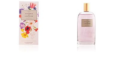 Victorio & Lucchino AGUAS DE VICTORIO & LUCCHINO Nº04 perfume