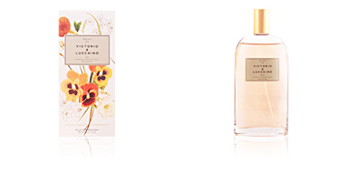 Victorio & Lucchino AGUAS DE VICTORIO & LUCCHINO Nº6 perfume