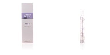 Antioxidant treatment cream BASIS essence miracle complexe anti-age Isabelle Lancray