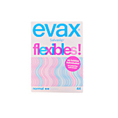 SALVASLIP FLEXIBLE normal Evax