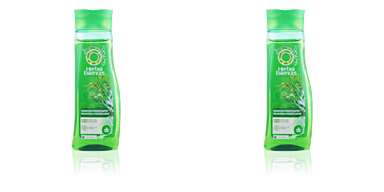 Herbal FRESCOR PURIFICANTE champú normal a graso 400 ml