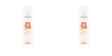 Pantene PREVENCION CAIDA acondicionador 230 ml