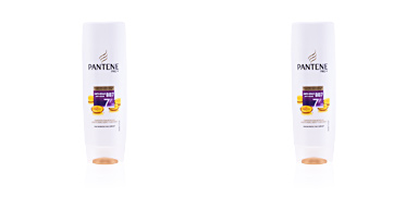 Pantene BB7 antiedad acondicionador 7 beneficios 230 ml
