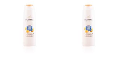 Pantene CUIDADO CLÁSICO champú 270 ml
