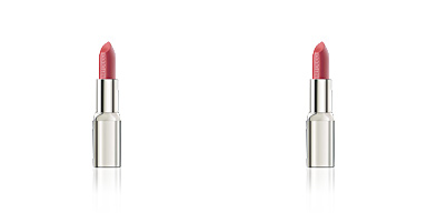 Artdeco HIGH PERFORMANCE lipstick #418-pompeian red 4 gr