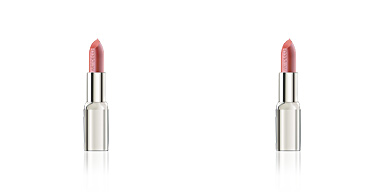 Lipsticks HIGH PERFORMANCE lipstick Artdeco
