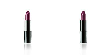 Artdeco PERFECT COLOR lipstick #31A-cherry blossom 4 gr