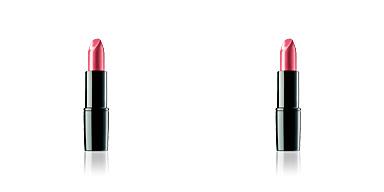 Lippenstifte PERFECT COLOR lipstick Artdeco
