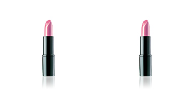 Artdeco PERFECT COLOR lipstick #85-pink expression 4 gr