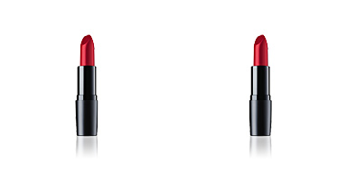 Pintalabios y labiales PERFECT MAT lipstick Artdeco