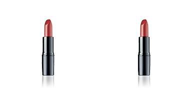 PERFECT MAT lipstick Artdeco