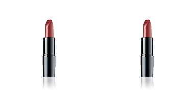 Rouges à lèvres PERFECT MAT lipstick Artdeco