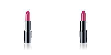 Artdeco PERFECT MAT lipstick #148-Violet Lady 4 gr
