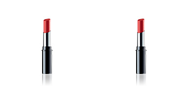 LONG WEAR lip color Artdeco