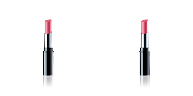 Artdeco LONG WEAR lip color #70-rich gold-pink 3 gr