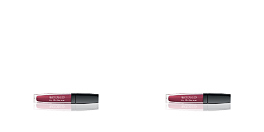Gloss LIP BRILLIANCE long lasting Artdeco