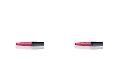 Artdeco LIP BRILLIANCE long lasting #58-brilliant hollywood pink 5 m