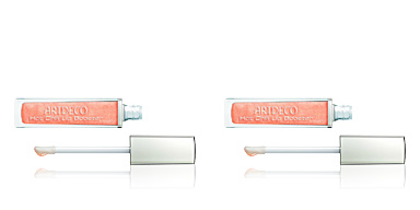 Lip gloss HOT CHILI lip booster Artdeco
