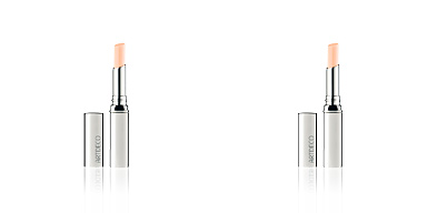 Prebase labios LIP FILLER base Artdeco