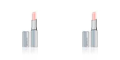 Bálsamo labial COLOR BOOSTER lip balm Artdeco