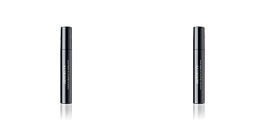Artdeco VOLUME SUPREME mascara #1-black 15 ml