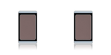 Artdeco EYEBROW powder #3-brown 0,8 gr