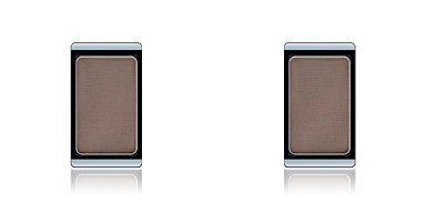 EYE BROW powder #5-medium Artdeco