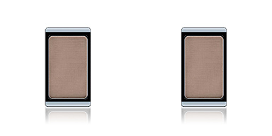 EYE BROW powder #6-light Artdeco
