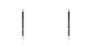 EYE BROW pencil #5-dark grey Artdeco