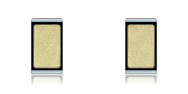 Artdeco EYESHADOW DUOCROME #252-lemon flicker 0,8 gr
