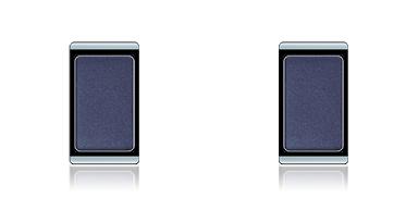 Artdeco EYESHADOW DUOCROME #270-navy blue 0,8 gr