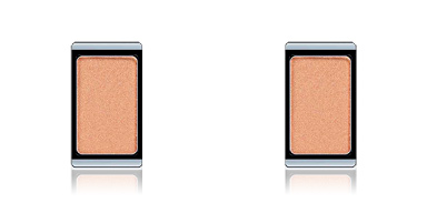Artdeco EYESHADOW DUOCROME #298-fruity orange 0,8 gr