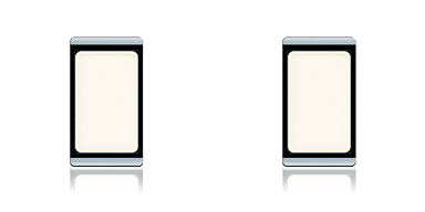 Artdeco EYESHADOW MATT #512-matt white 0,8 gr
