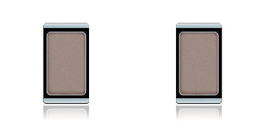 Artdeco EYESHADOW MATT #520-matt light grey mocha 0,8 gr