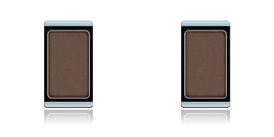 Artdeco EYESHADOW MATT #524-matt dark grey mocha 0,8 gr