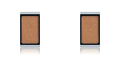 Artdeco EYESHADOW PEARL #21-pearly deep copper 0,8 gr
