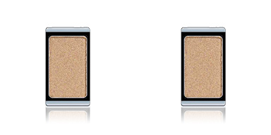 Artdeco EYESHADOW PEARL #22-pearly golden caramel 0,8 gr