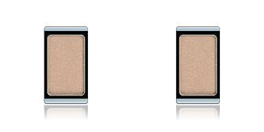 Artdeco EYESHADOW PEARL #37-pearly golden sand 0,8 gr