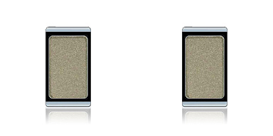 Artdeco EYESHADOW PEARL #43-pearly golden olive 0,8 gr